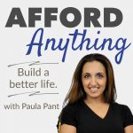 afford-anything-podcast-cover