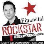 financial-rockstar