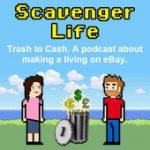 scavenger-life