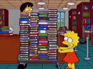 lisa-books