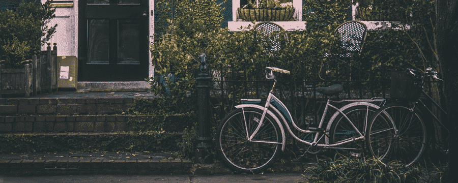 bike-messenger-postmates