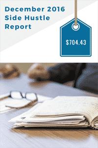 December-2016-Side-Hustle-Report