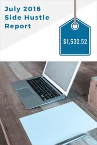 July-2016-Side-Hustle-Report