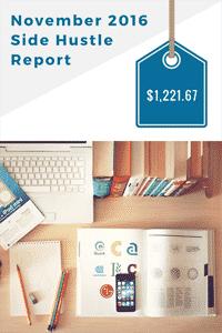 November-2016-Side-Hustle-Report