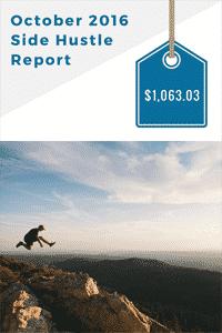 October-2016-Side-Hustle-Report