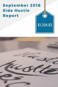 September-2016-Side-Hustle-Report