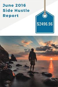 June-2016-Side-Hustle-Report