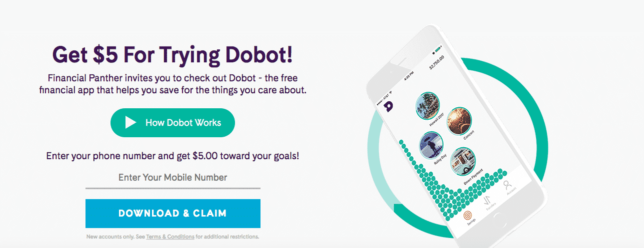 Dobot App Review