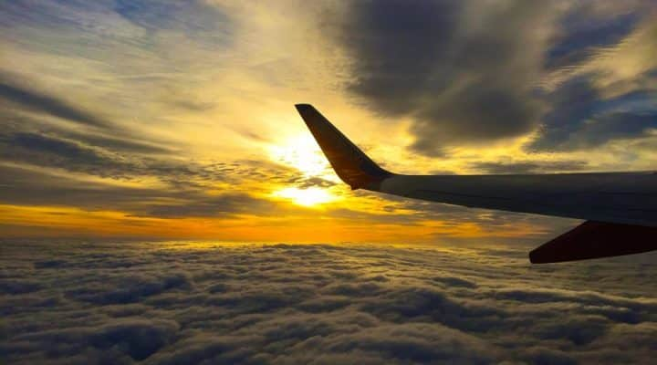 Southwest Companion Pass – How To Fly For Free For Two Years
