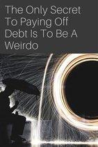 Category Debt