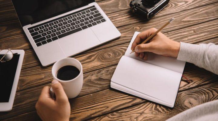 November 2019 Side Hustle Report