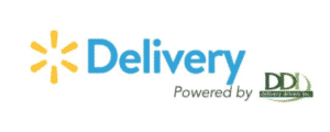 spark delivery