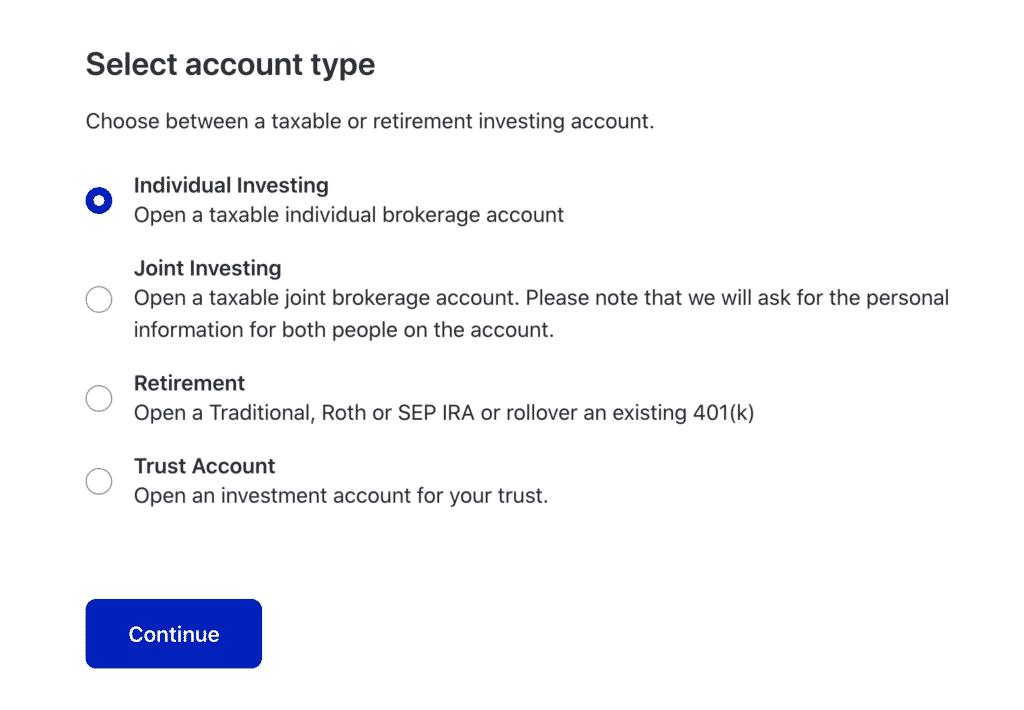 m1 finance referral bonus