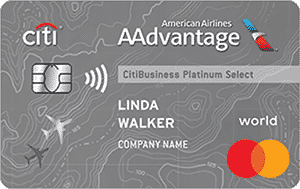 """The """"Other"""" Business Credit Cards That Aren't From Chase Or American Express 5"""