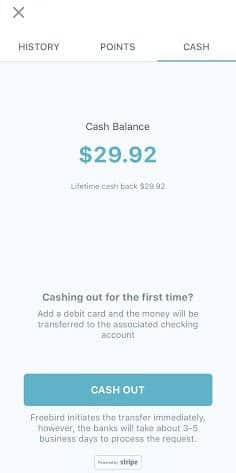 hack lucky cash app download