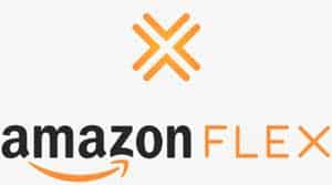 gig app amazon flex