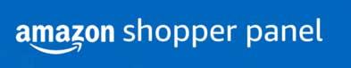 gig app amazon shopper panel