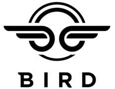 gig app bird