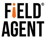 gig app field agent