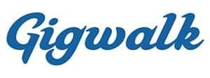 gig app gigwalk
