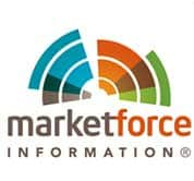 gig app marketforce
