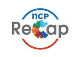 gig app ncp recap