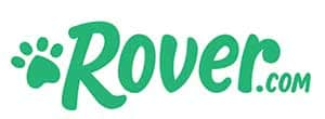 gig app rover
