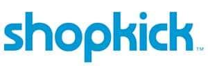 gig app shopkick