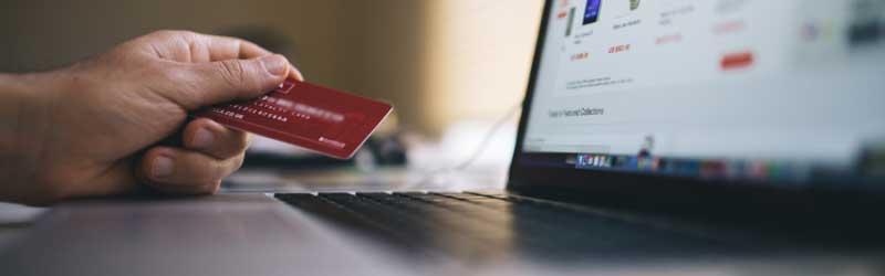 netspend accounts