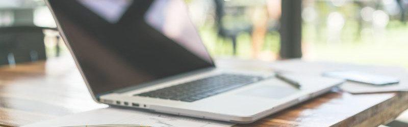 June 2019 Side Hustle Report