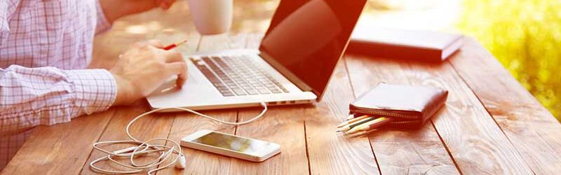 January 2021 Side Hustle Report